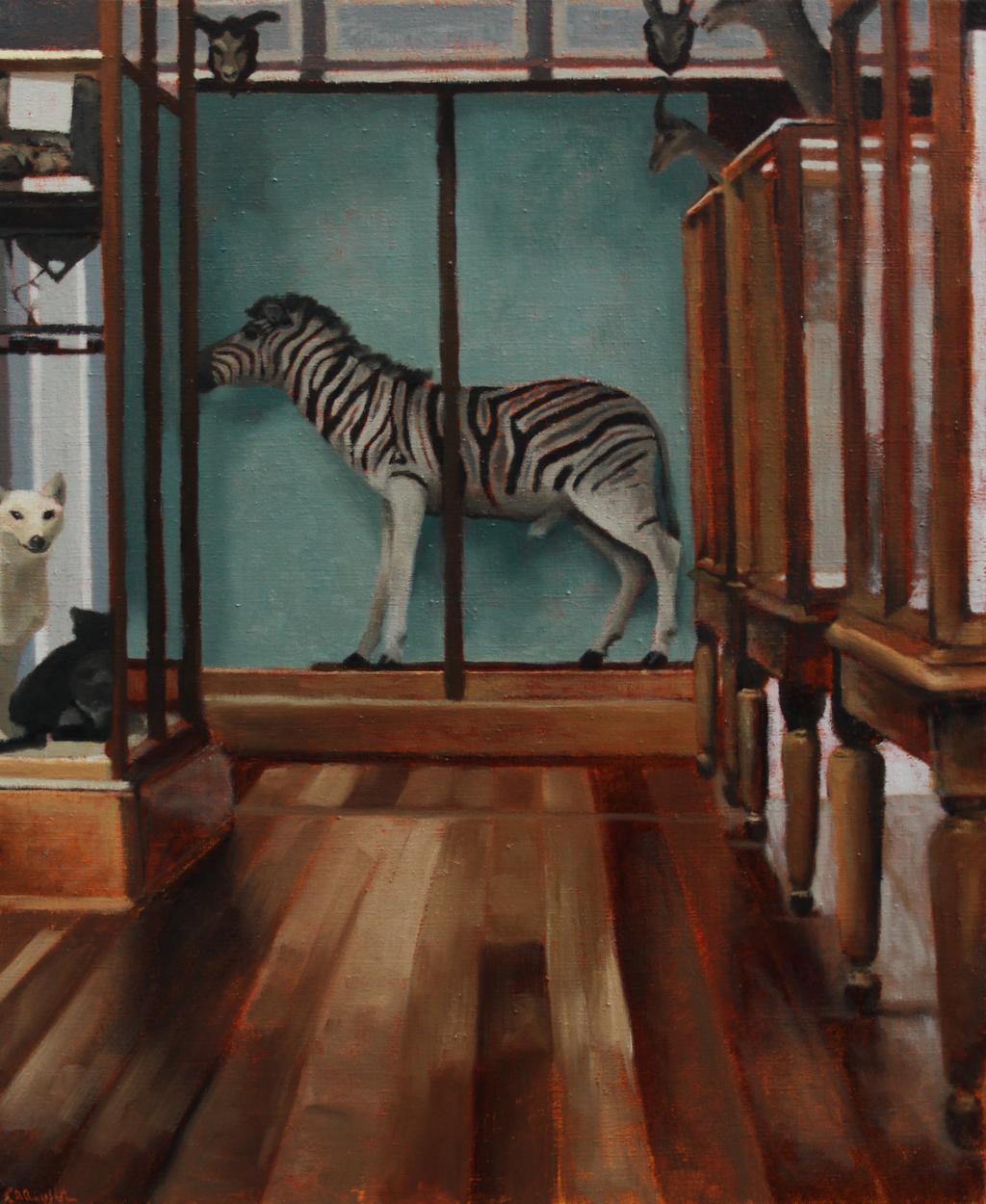 Zebra Gardiner. Simple Zebra Gardiner X Cm Gr With Zebra Gardiner. Kettle Chips Louise Gardiner ...